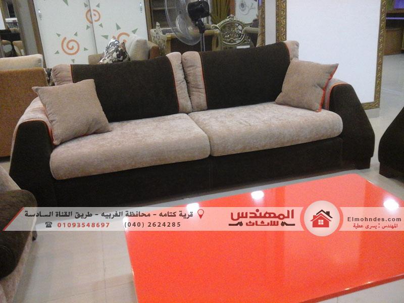 ركنات مودرن باللون البنى from www.elmohndes.com